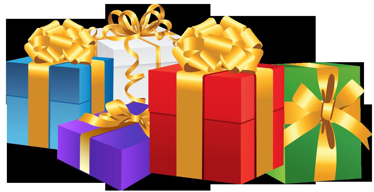 Christmas shopping season is upon us Latar belakang