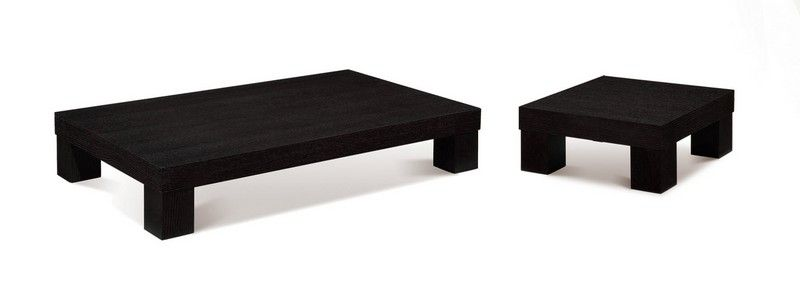 Global Furniture Coffee Table Set Gl Tg020