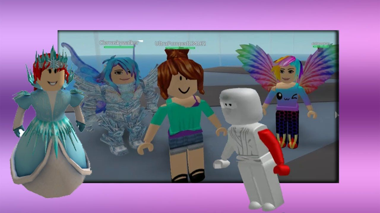 roblox 2all site free robux