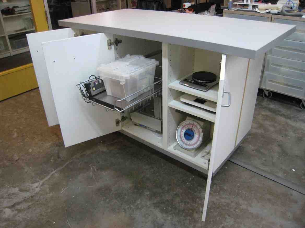 Interior Akurum Base Cabinet akurum base cabinet better cabinets pinterest cabinet