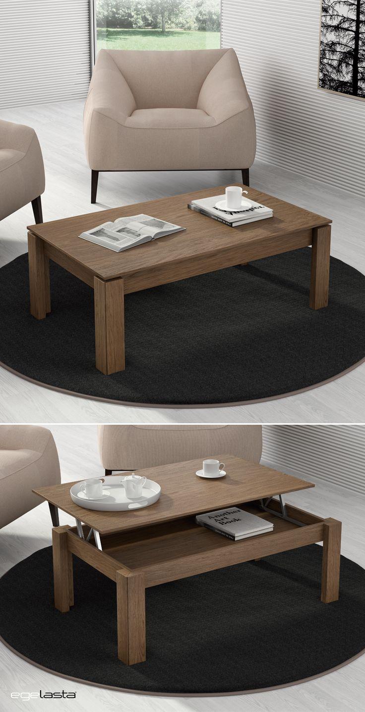 Muebles · egelasta · live · mueble · madera · moderno ...