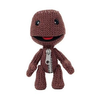 Sackboy josh and i planning to make outfits for our sackboy amigurumi patterns dt1010fo