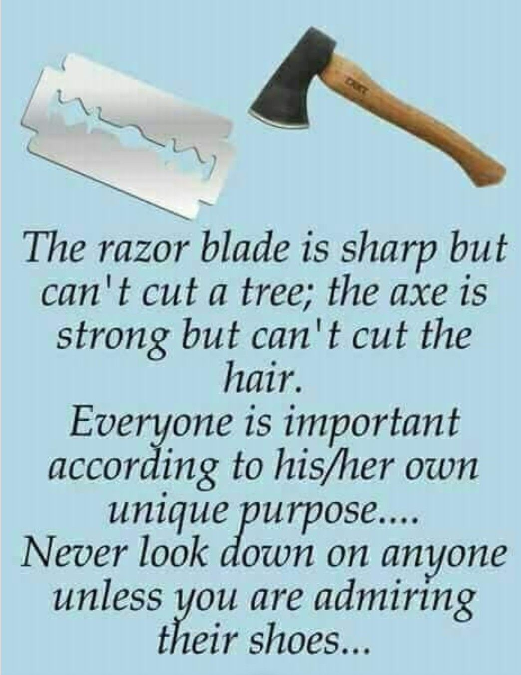 10 Inspirational Quotes From Hatchet