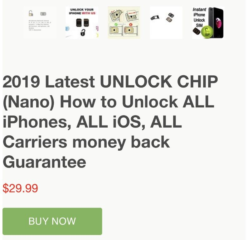 How to unlock iphone without passcodehow to unlock any