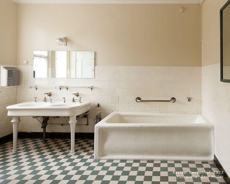 Natasja Hogen | in weelde baden | isbn 9789079156214 | jaren 20 ...