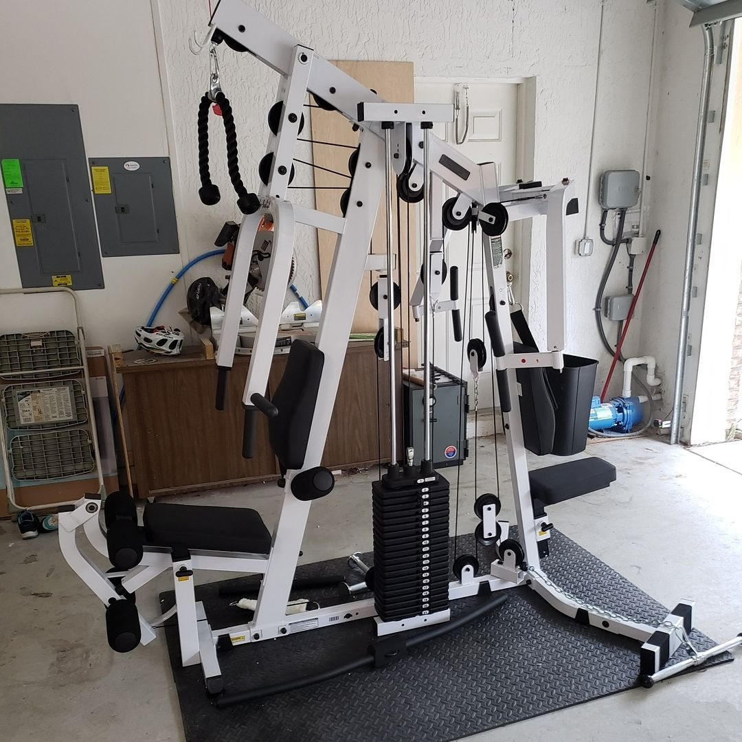 Exercise Equipment Assembly Gym Equipment Movers Fitness Equipment Installation Treadmill Repair Orlando Call 4075010136 Professionalassemblyservices Com