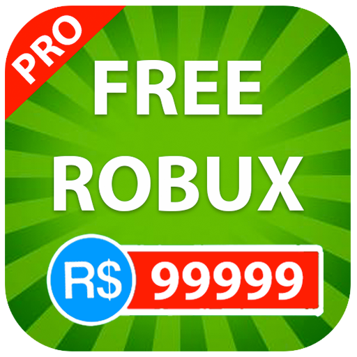 How To Hack Roblox Robux Get Free Robux Jasmine Harris In 2020