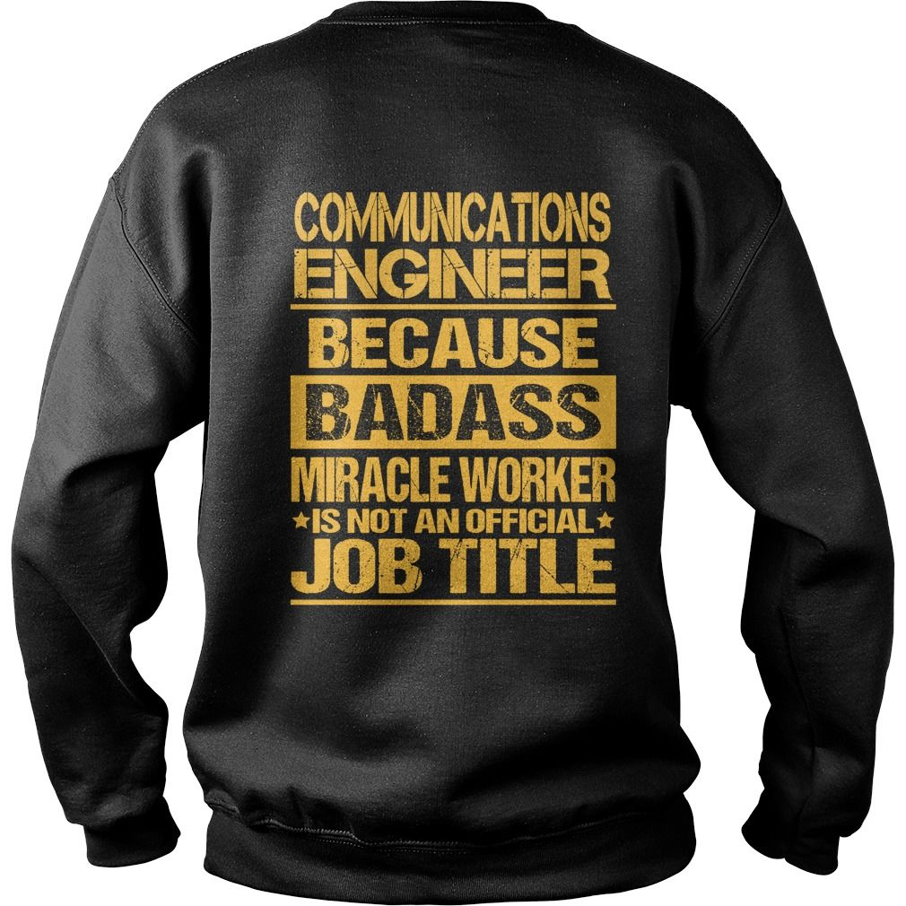 COMMUNICATIONS ENGINEER Love Girl #gift #ideas #Popular #Everything #Videos #Shop #Animals #pets #Architecture #Art #Cars #motorcycles #Celebrities #DIY #crafts #Design #Education #Entertainment #Food #drink #Gardening #Geek #Hair #beauty #Health #fitness #History #Holidays #events #Home decor #Humor #Illustrations #posters #Kids #parenting #Men #Outdoors #Photography #Products #Quotes #Science #nature #Sports #Tattoos #Technology #Travel #Weddings #Women