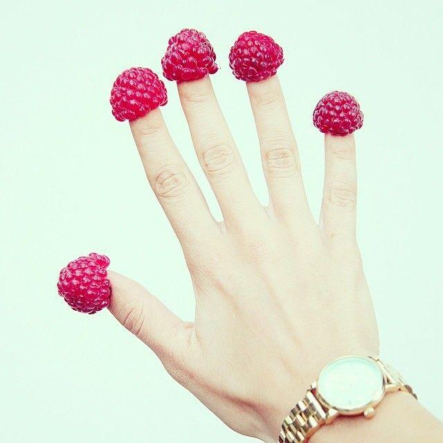 Tuto nail art avec les Sheer Tints OPI ! | Uñas gelish