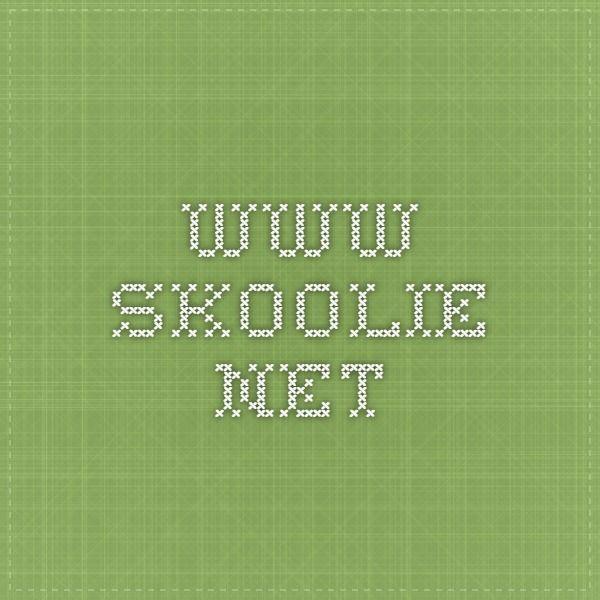 www.skoolie.net