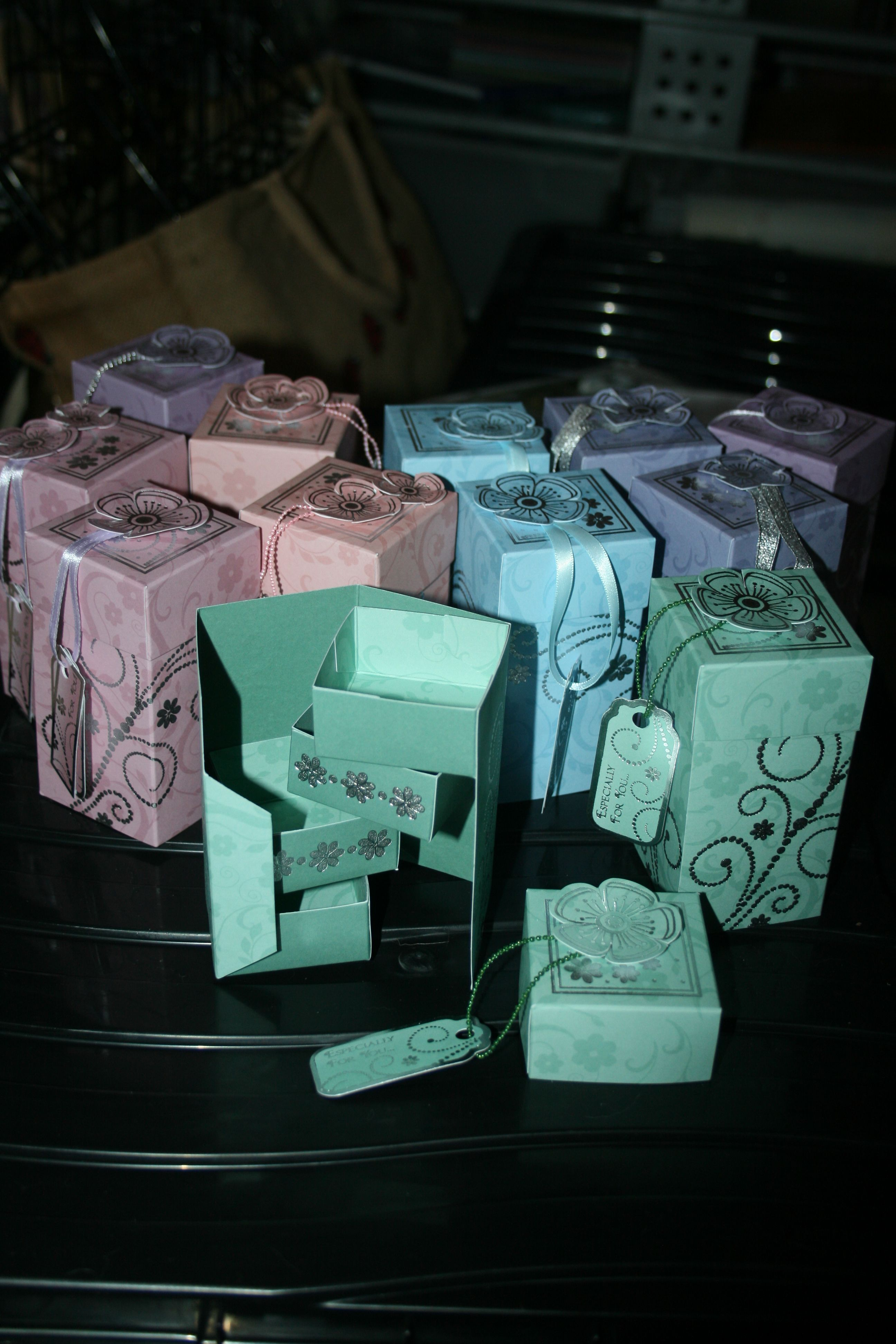 Jewellerygift boxes jewelry gift box gifts gift box