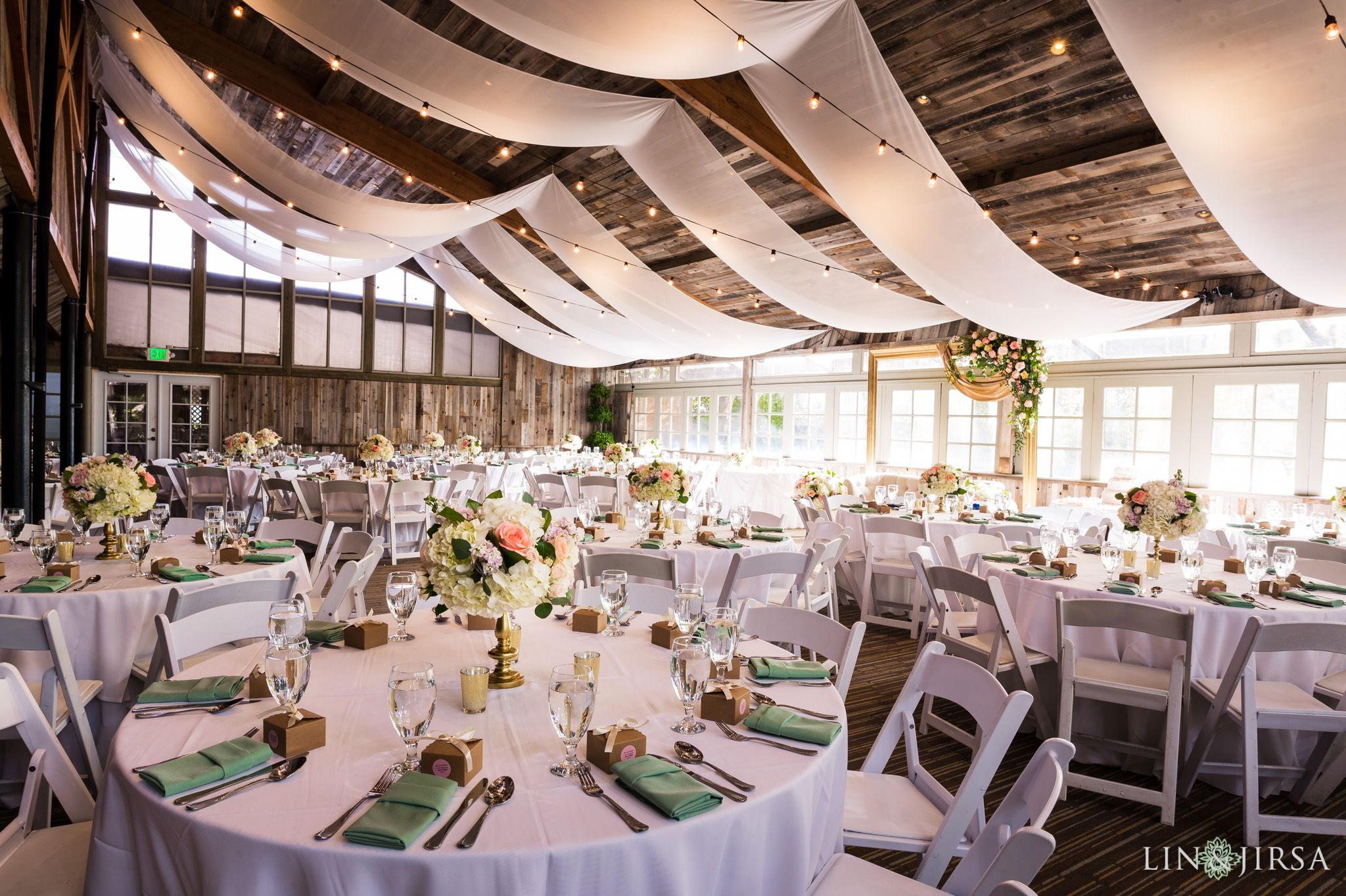 Calamigos Ranch Muslim Wedding (With images) Muslim