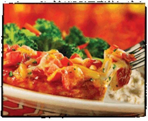 Chilis Bar and Grill Copycat Recipes: Monterey Chicken #chilibar Chilis Bar and Grill Copycat Recipes: Monterey Chicken #chilibar Chilis Bar and Grill Copycat Recipes: Monterey Chicken #chilibar Chilis Bar and Grill Copycat Recipes: Monterey Chicken #chilibar