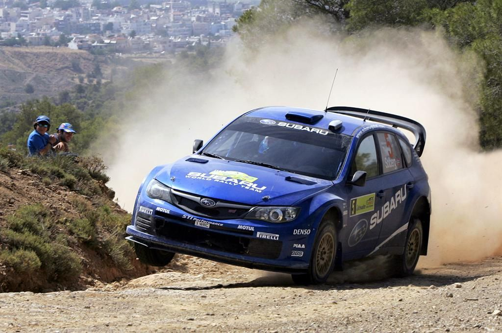 Resultats De Recherche D Images Pour Subaru Impreza Wrx Sti Hatchback Subaru Auto Carros