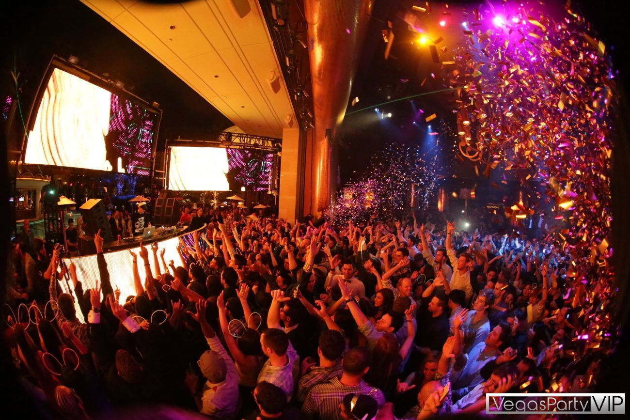 Xs Nightclub Las Vegas Contact Us For Hle Free Entry