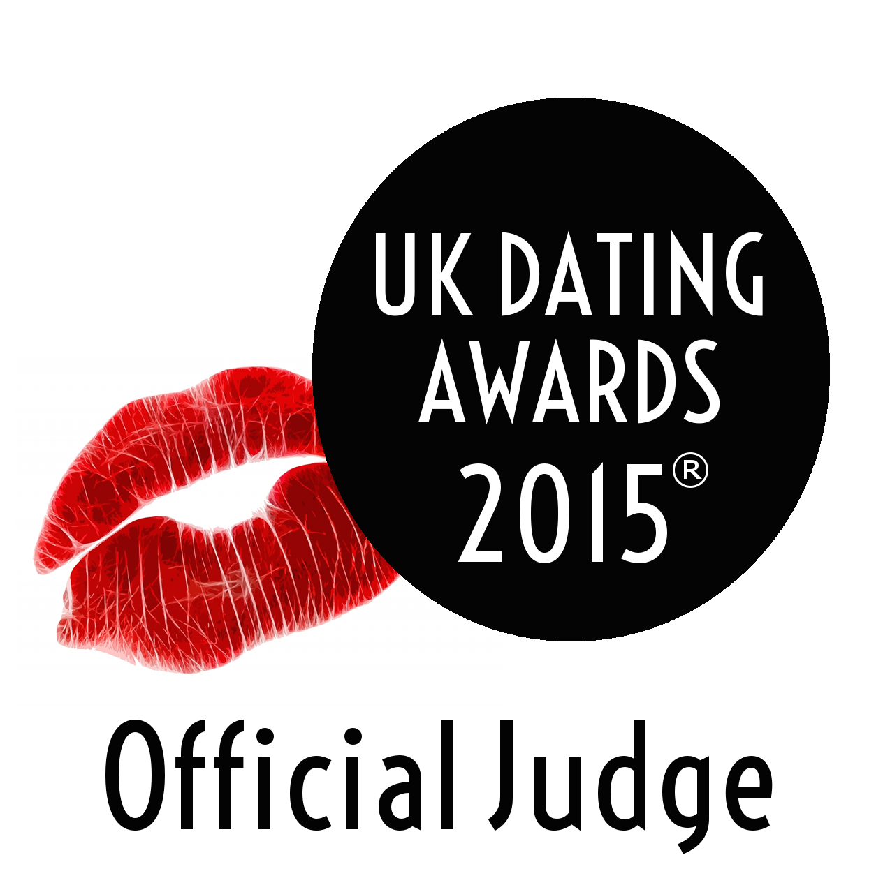 Our founding matchmaker Caroline Brealey is to be the Head Judge at the 2015 UK Dating Awards! We are so proud :)