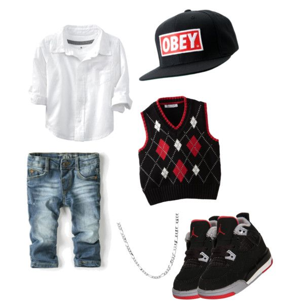 Baby Boy Coming Home Outfit Summer