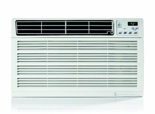Pin On Friedrich Air Conditioning