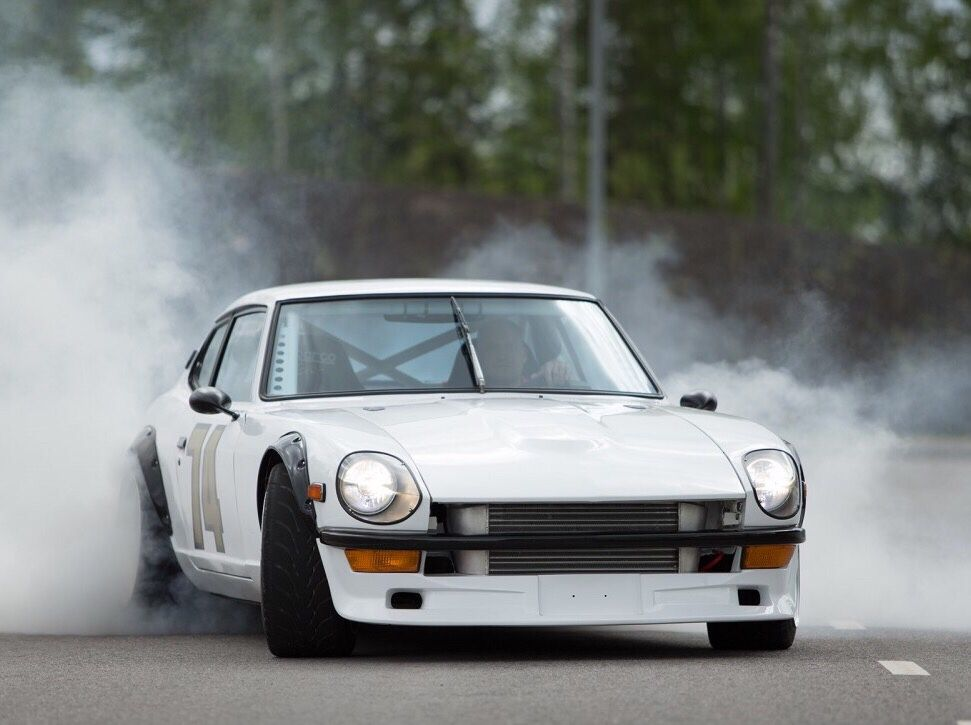 Good! 240z http://geton.goo.to/photo.htm  #geton #car #auto #240z #NISSAN  目で見て楽しむ!感性が上がる大人の車・バイクまとめ -geton http://geton.goo.to/