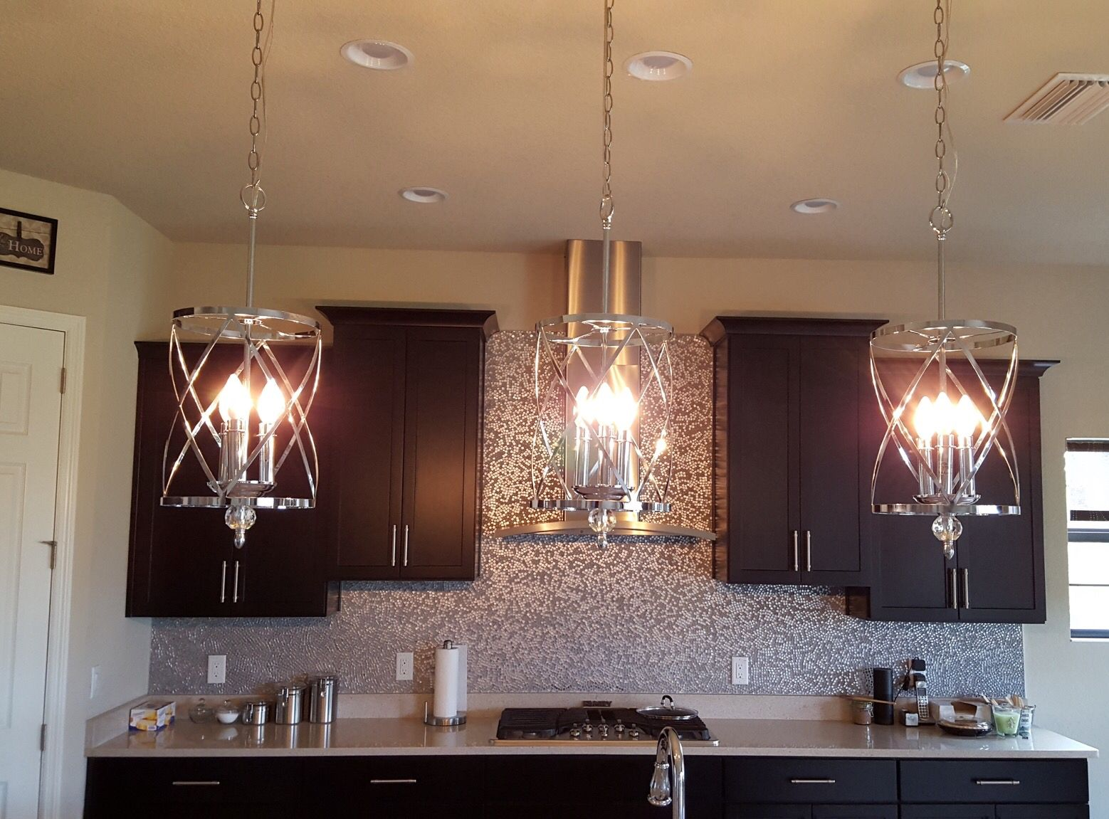 Canarm vanessa 3 light chandelier love my pendant lights canarm vanessa 3 light chandelier love my pendant lights arubaitofo Choice Image