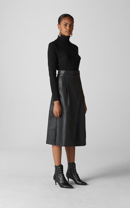 Pin by Jody Winter on Winter Workwear Ideas   Fashion ...