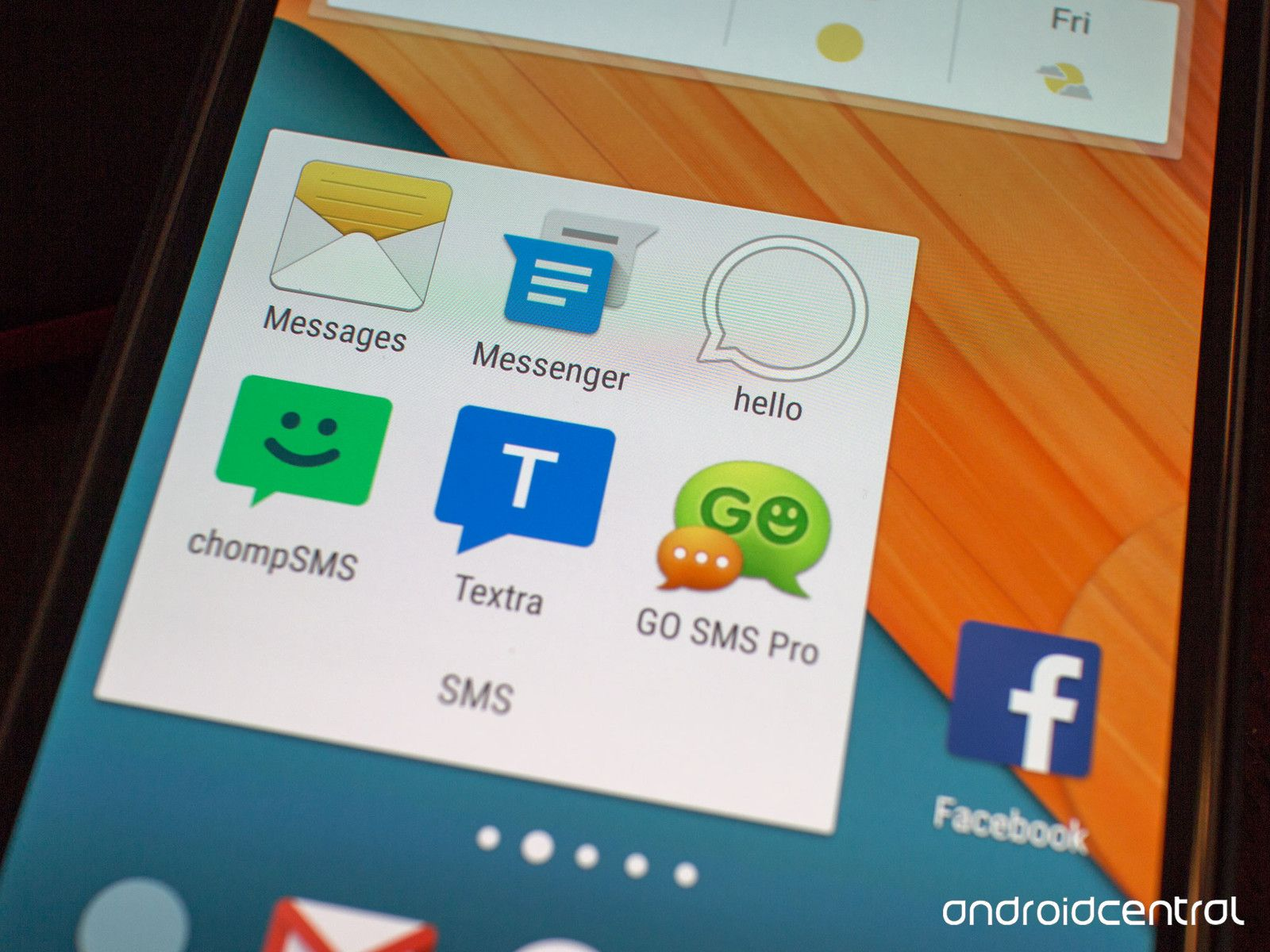 Improve and enhance your text messaging threads with these