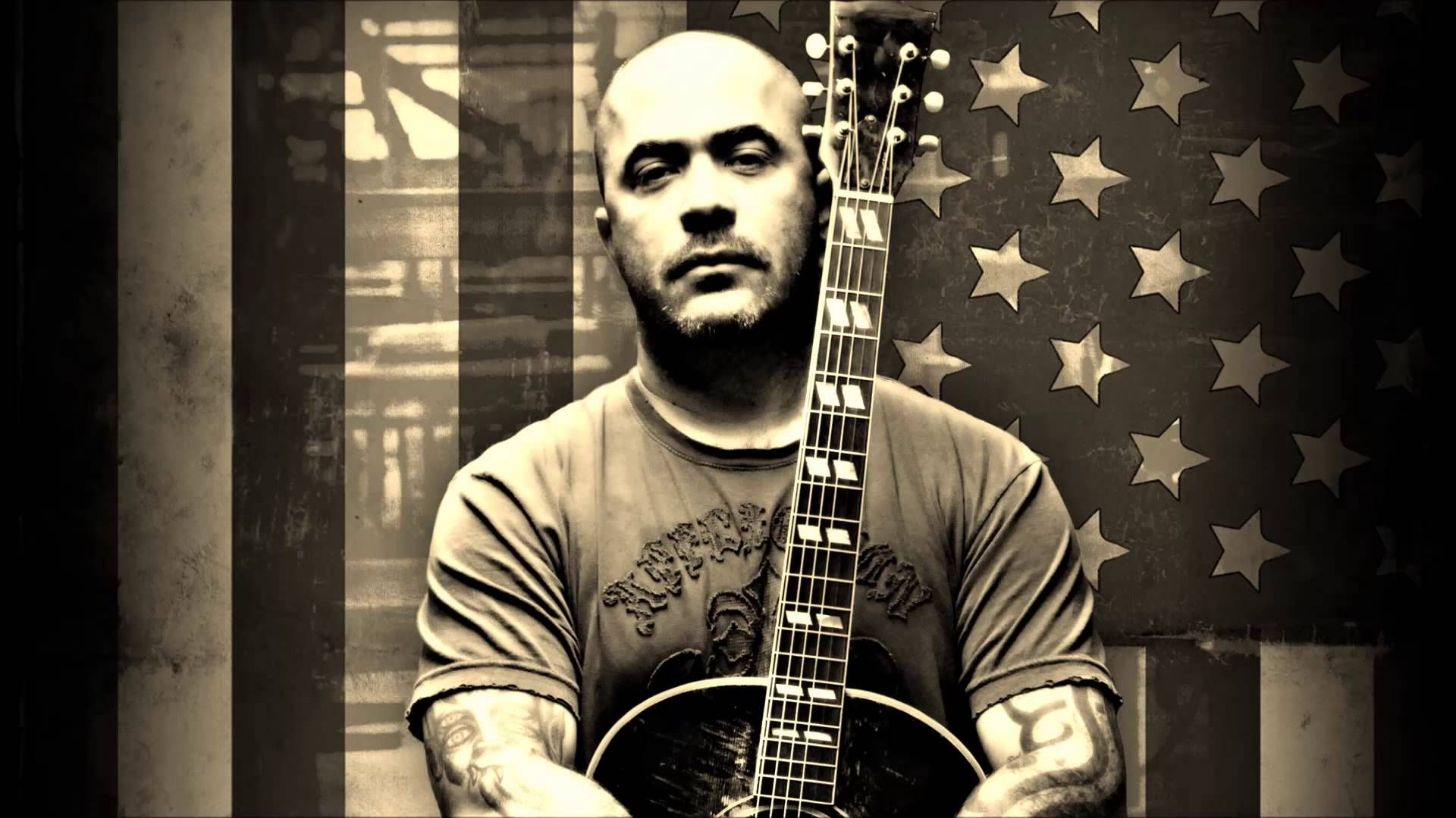 Aaron Lewis What Hurts The Most Youtube Music Pinterest