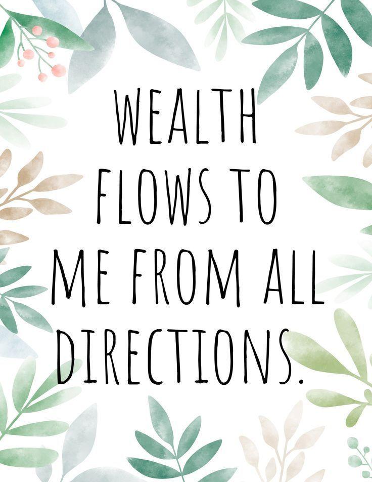 665 Best Smart Money images in 2020 | Saving money, Money saving tips, Frugal | Wealth affirmations,