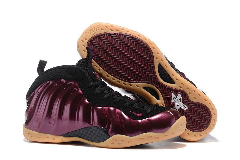 Cheap Nike Air Foamposite Basketball Black Gold Green Hot Sale Online,  Cheap Nike Lebron Lebron Air Foamposite One,Nike Kyrie Irving Kobe Air Max  2017 ...