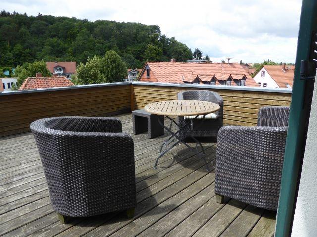 Aparthotel Haus Musica am Kalten Tal/Wald Sinfonie in