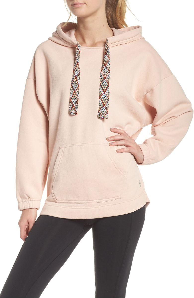Fashion week Fashion Trendsfall trend sweatshirts for girls