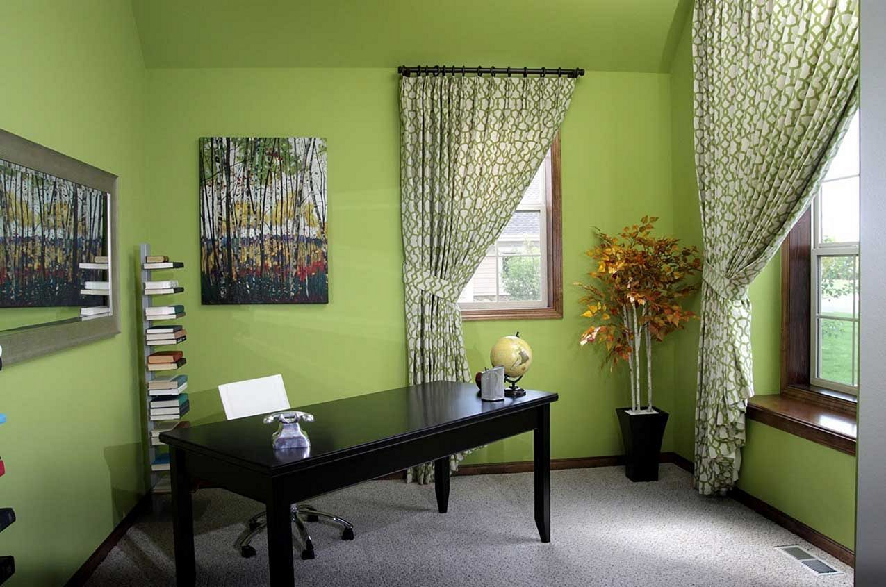 35 Beautiful Home Color Paint Ideas For Amazing Home Color