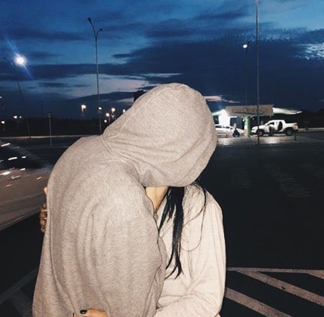 Pinterest Sofiagrod Cute Couples Goals Couples Cute Relationship Goals