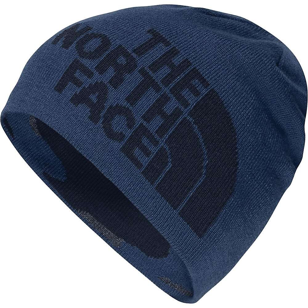 3c64ce72d The North Face Highline Beanie | Products | Beanie, Winter hats, The ...
