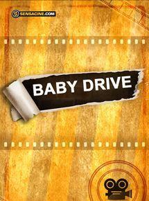 Baby Driver (2017) Subtitrat in Romana | Filme Online 2017 ...