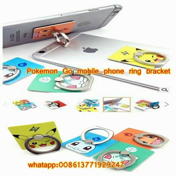 Order Via Whatsapp On 008613771929247 I Can Deliver Tnt Dhl Usp Fedex Sf Express Aramex By Sea By Air Pokemon Fan Pokemon Pokemon Go