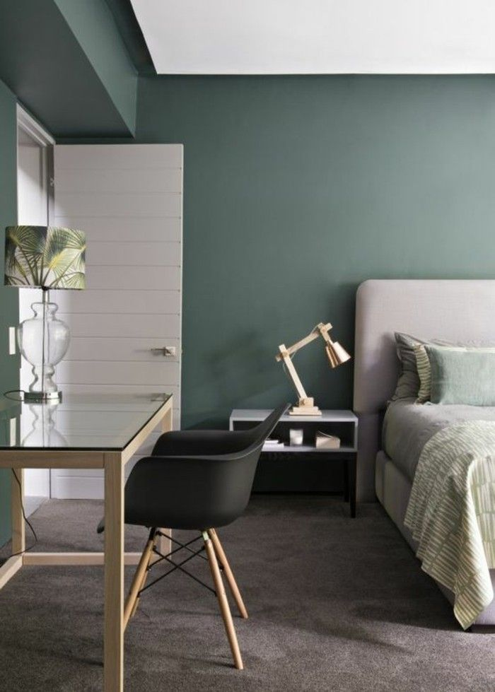 1001 Ideas For Colors That Go With Gray Walls Grey