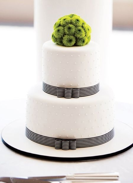 wedding-cakes-and-desserts