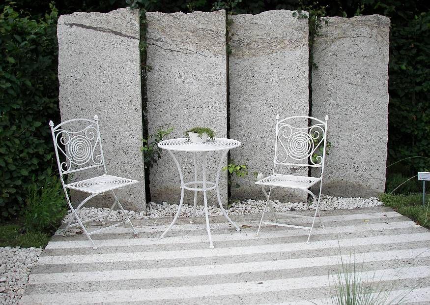 mustergarten-122-transparenter-sichtschutz-am-sitzplatz-im-garten, Gartenarbeit ideen