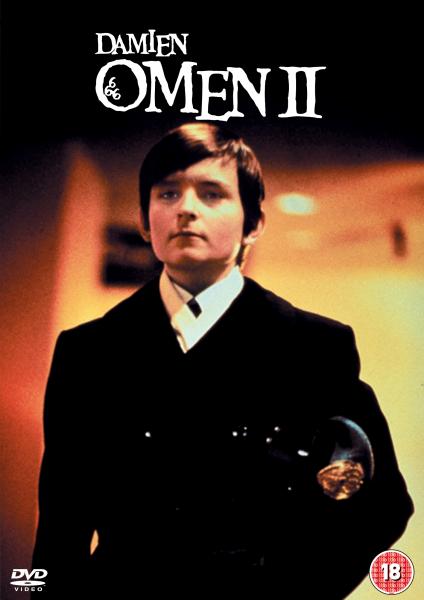damien omen 2 full movie free download