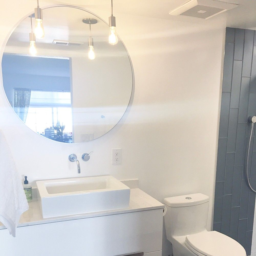 W O W!! This remodel has it all, check out the detail in our last post!  www.wisebuilders.org