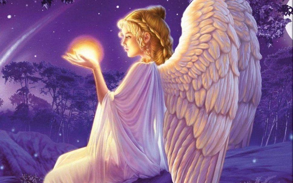 Me conecto à luz e vibro na mesma intensidade para que todos possam sentir sua presença e passe vibrar seus ensinamentos***