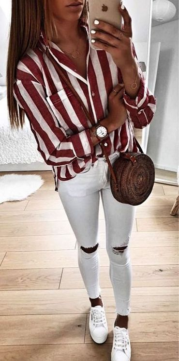 Photo of You are looking for the right accessories for such a perfect …