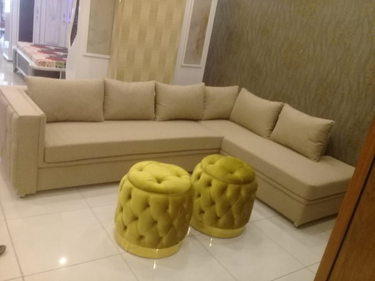 We are the distributor of happiness with furniture also iwood iwoodf on pinterest rh