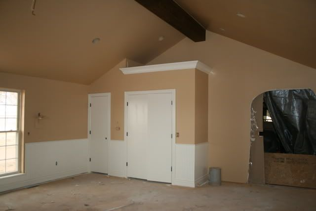 Wall Color For New Kitchen Sherwin Williams Bagel Dream House