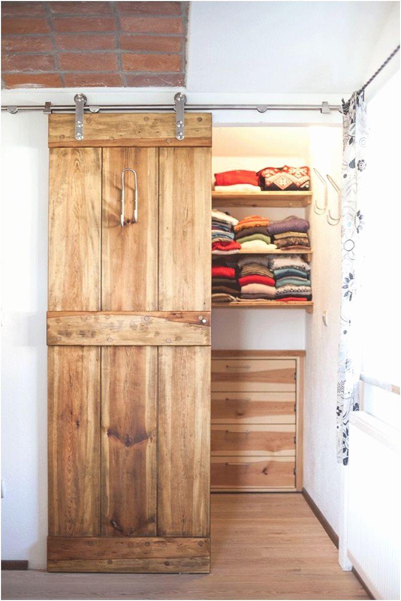 Das Beste Von Schrank Selbst Bauen Frisch Home Ideen Begehbarer Kleiderschrank Kleiderschrank Fur Dachschrage Kleiderschrank Massivholz