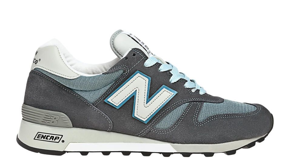 1300 Heritage, Grey (With images) New balance, Usa shoes