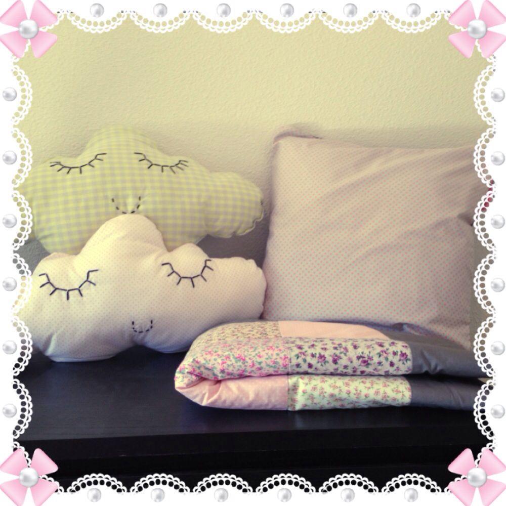Cadeaux Baby Shower  -Caro / Sasha - #ByJessCouture #Créa.Couture #FéeMains #Babyshower #cadeauxdenaissance