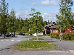 Julkula - Kuopion kaupunki