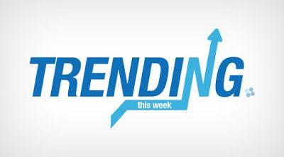 Insram Trending Discovery